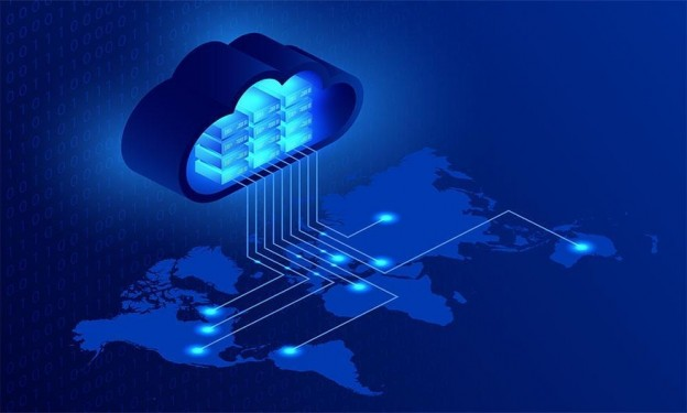 cloud_s