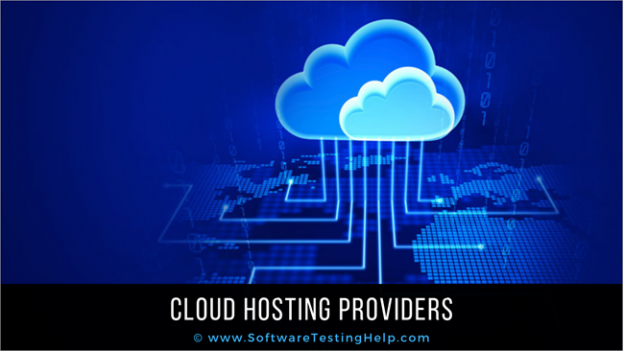 CLOUD-HOSTING-PROVIDERS1