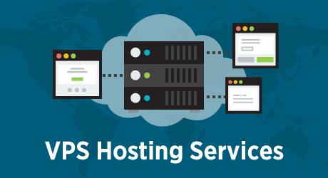 vps-hosting-services