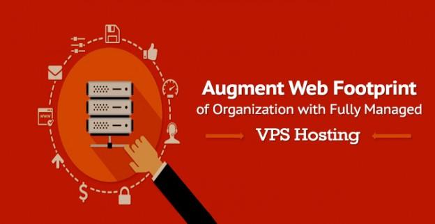 vps-hosting-bnnr