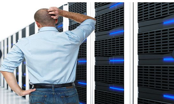 How to Select the Best Data Center for Migration