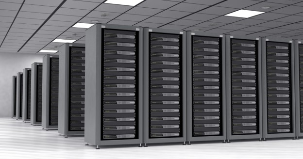 Colocation-Hosting2