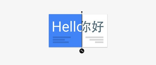 Translation API