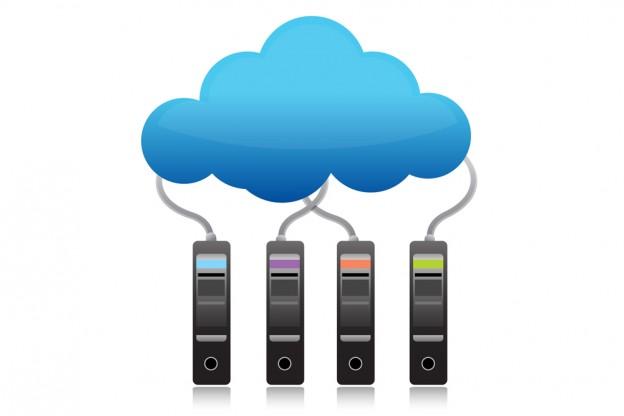 cloud-backup service