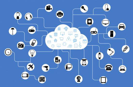 Cloud Computing in Big Data