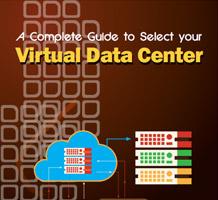 Virtual Data Center