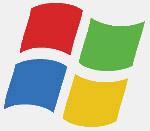 Windows Shared Hosting Plans
